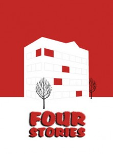 fourstoriescover